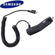 Auto charger microUSB Samsung
