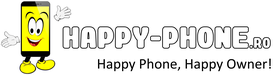 happy-phone.ro